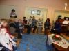 2014_adventine_vakarone_nykstuku_ir_anciuku_gr-2