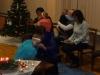 2014_adventine_vakarone_nykstuku_ir_anciuku_gr-9